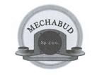 Logo Mechabud