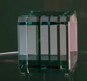 szlifowanie-szkla-pod-roznym-katem