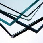 szlifowanie szkła