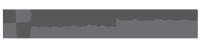 Logo Zwaka Glass Footer