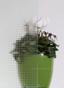 GLAS MASTER-SHINE